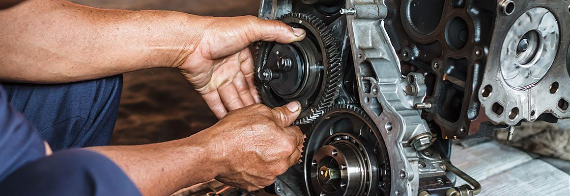 Expert diff repairs at sensible prices in Adelaide
