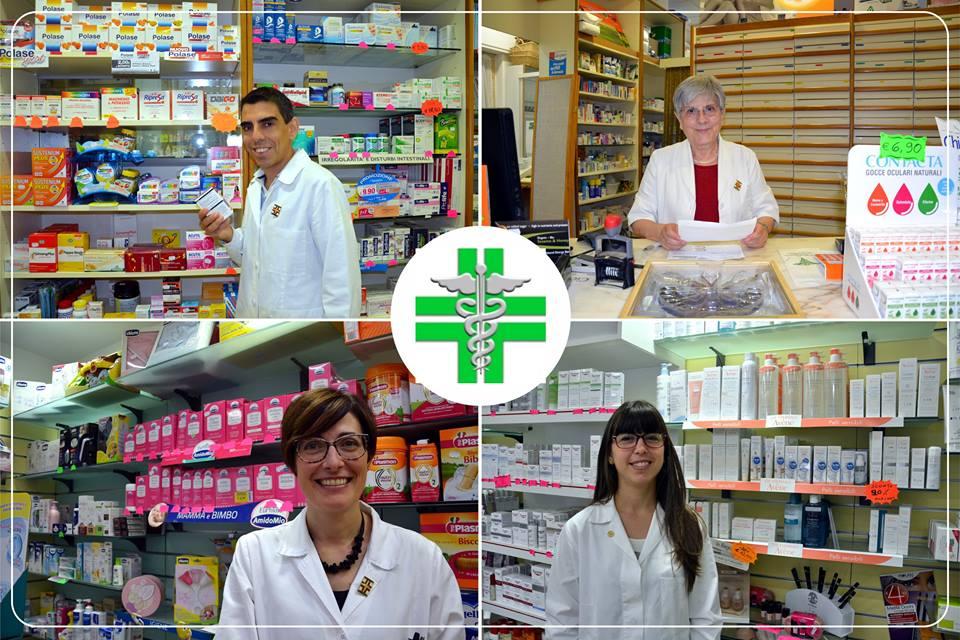 integratori alimentari, integratori vitaminici, prodotti solari