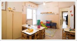 scuola materna paritaria