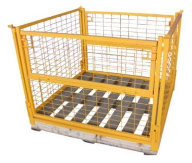 Wooden Pallets Suppliers In Perth 1 2 Price Pallets