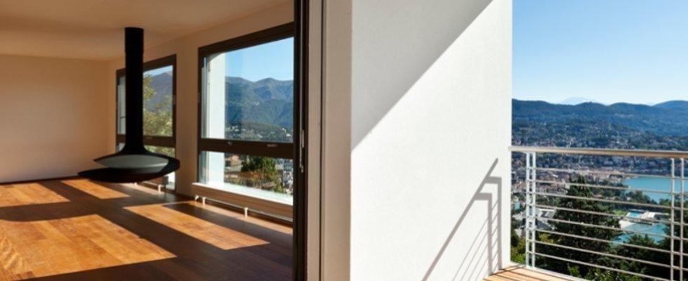 vendita villa pavia