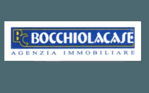 Bocchiola Case - Agenzia Immobiliare