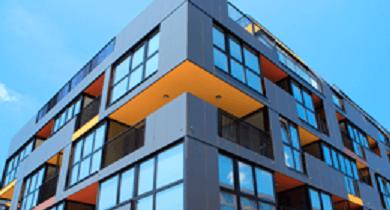 vendita appartamenti e case