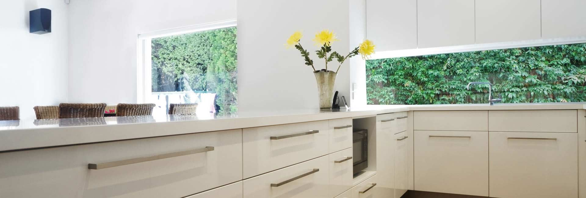 Diy Flat Pack Kitchens Flat Pack Kitchens Townsville Jones Easy Cut