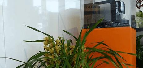 bonamici-in-ufficio