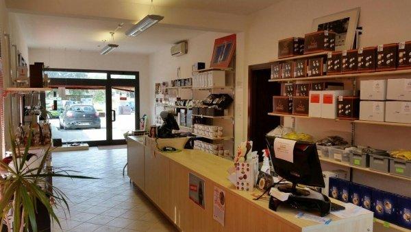Bonamici Caffe