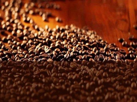 Vendita macchine da caffè per casa