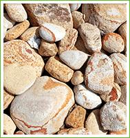 lavorazione pietre