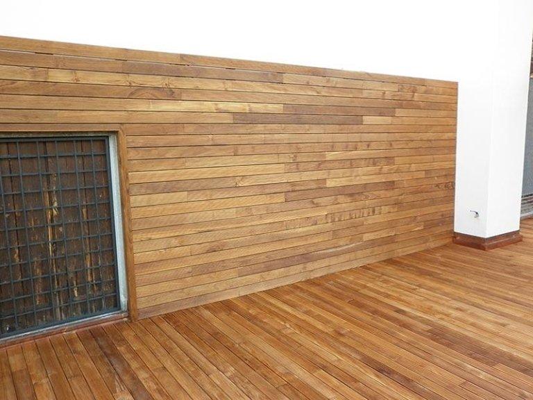 Pavimento per terrazze esterne perfect pavimenti per terrazzi prezzo pavimento esterni - Terrazze in legno da esterno ...