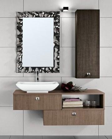 Arredo bagno | Sandrigo | Zanini Angelo pavimenti e rivestimenti