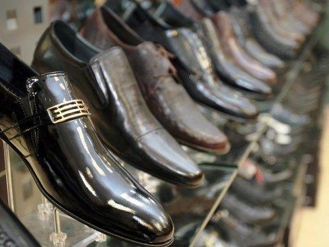 accessoires pour réparation chaussures