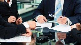 consulenza legale per provvedimenti cautelari