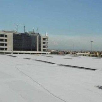 """Centro Commerciale """"DOMUS"""