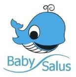 CENTRO MEDICO PEDIATRICO BABY SALUS - LOGO
