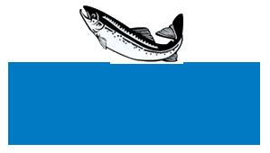 Grimsby Fish Service Ltd logo