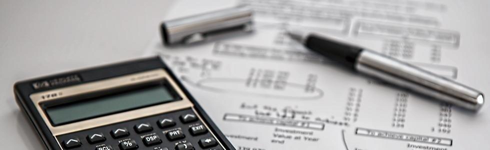 budget costo aziendale
