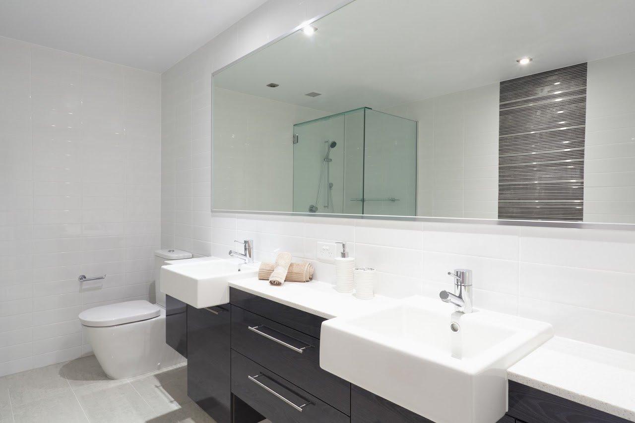 Bathroom installation services in Hallen, Bristol