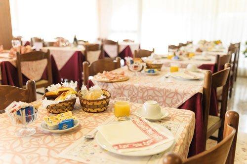 Cucina regionale tipica brescia hotel marchina della famiglia provezza - Caffe cucina brescia ...