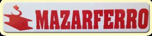 logo_mazarferro