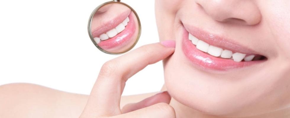 Dentista Conversano