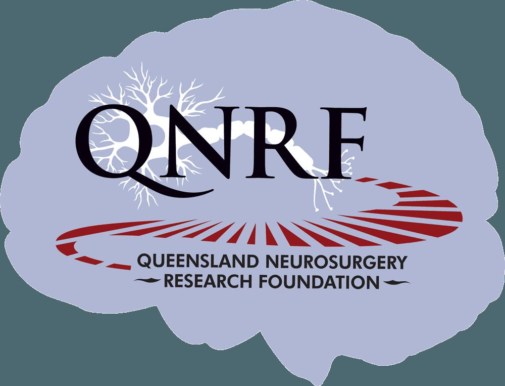 qnrf logo