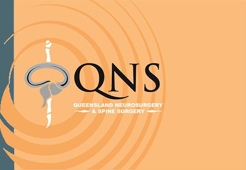 queensland neurosurgery logo
