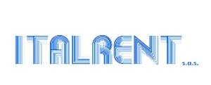 Italrent s.a.s.