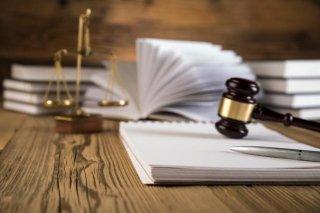 Adempimenti legali
