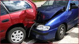 Risarcimento per lesioni personali