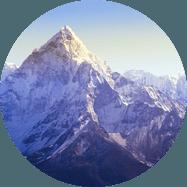 Oikos montagna