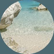 Oikos al mare