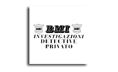BMI Investigazioni Private