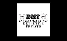 BMI Investigazioni Private