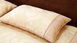 federe per cuscini