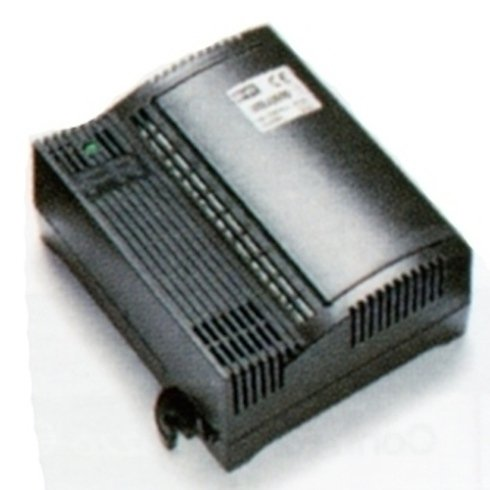 Amplificatori multibanda