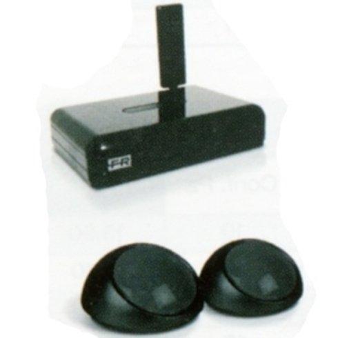 Trasmettitori audio e video