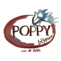 Linea Poppy