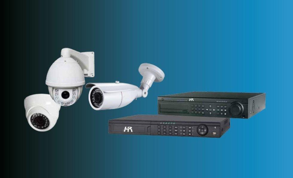 Gamma Prodotti Digitali EX-SDI