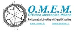 OMEM workshop