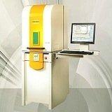 laser di incisione
