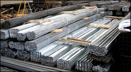 trattamenti galvanici metalli