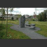 David Clarke Landscape Architect School02