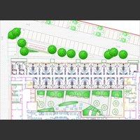 David Clarke Landscape Architect News06
