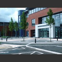 David Clarke Landscape Architect School03