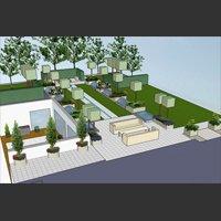 David Clarke Landscape Architect News07