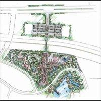 David Clarke Landscape Architect News04