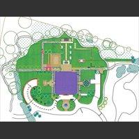 David Clarke Landscape Architect News03