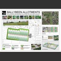 David Clarke Landscape Architect School06