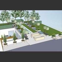 David Clarke Landscape Architect News01