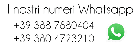 whatsapp taxi